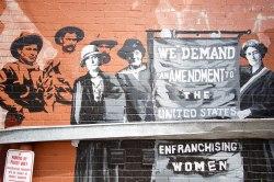 Laramie, WY
