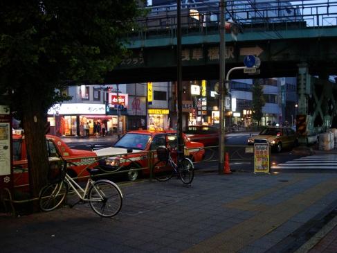Japan June 2009 041