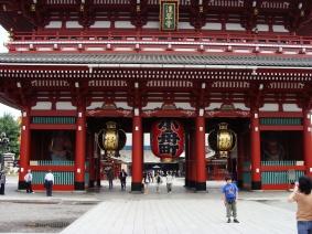 Japan June 2009 061