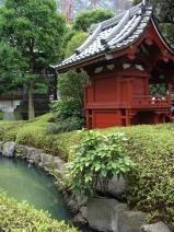 Japan June 2009 087
