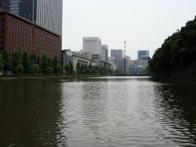 Japan June 2009 113