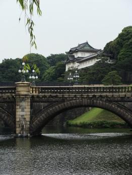 Japan June 2009 136