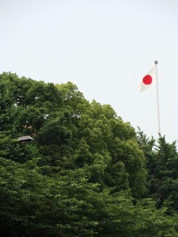 Japan June 2009 181