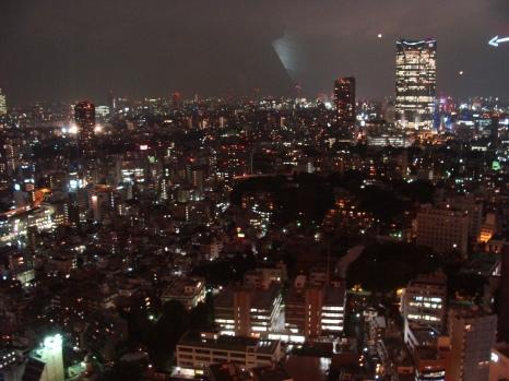 Japan June 2009 194