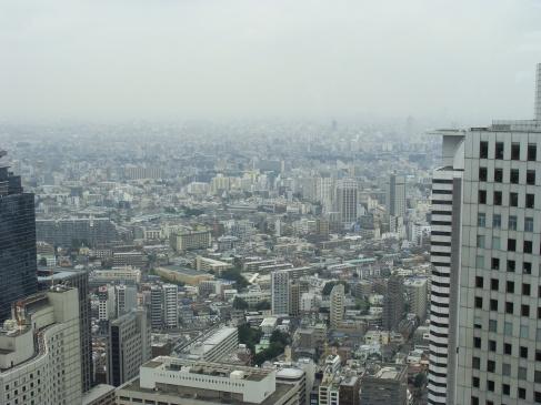 Japan June 2009 218