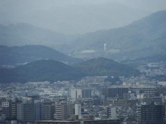Japan June 2009 313