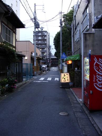 Japan June 2009 328