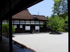 Japan June 2009 449