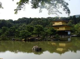 Japan June 2009 557