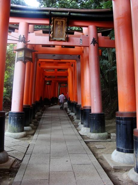 Japan June 2009 568
