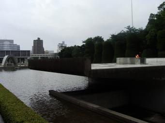 Japan June 2009 835