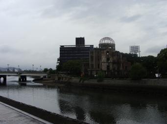 Japan June 2009 841