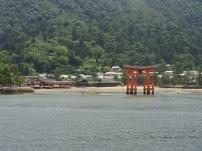 Japan June 2009 903