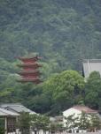 Japan June 2009 934